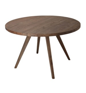 Robin Dining Table DISC