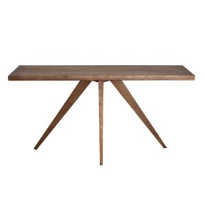 Thomas Console Table