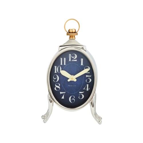 Sophia Table Clock