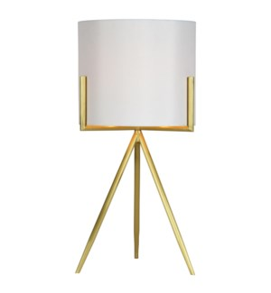Marylyn TableLamp
