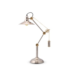 Southampton Table Lamp