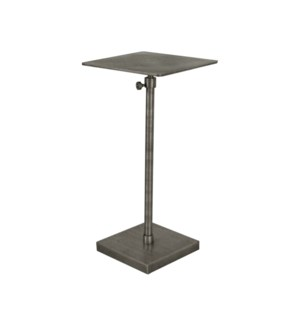 Tillmann Spot Table