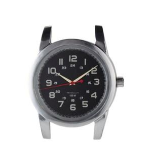 Dive Master Wall Clock