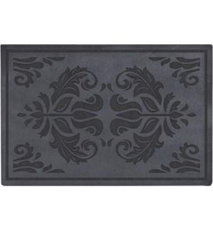 Doormat relief classical