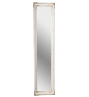 Extra Long Mirror 11.7x1.9x50inch *Last Chance!*