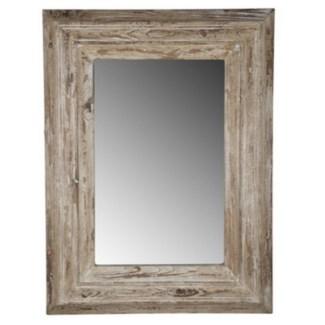 30x2x39inch Colfax Wall Mirror