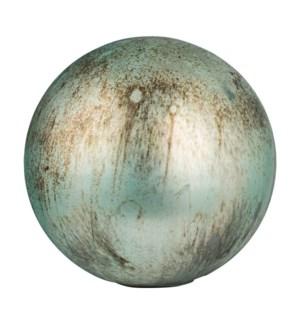 Ball, 100% Glass