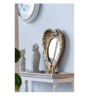 Mirror On Sale