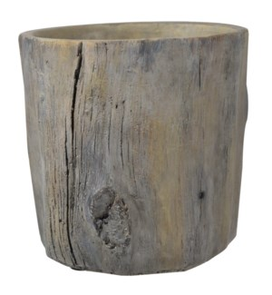 Fillmore Planter, Small, 6.5x6.5x6.5 Inches