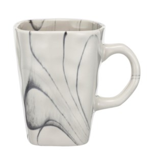 Oversized Mugs, Stoneware