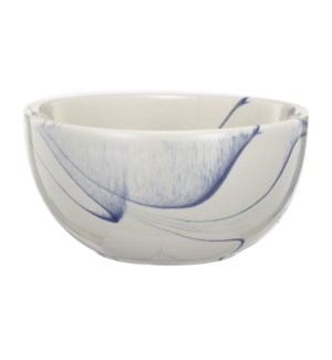 Bowl, Stoneware, 5.7x5.7x2.8  On Sale 25 percent off original price