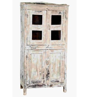 NB-001754 WD. CABINET