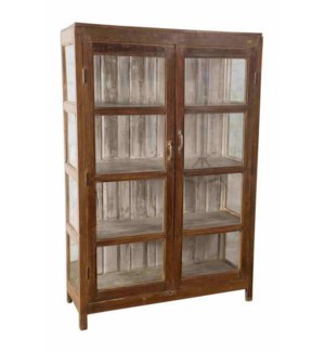 NB-001756 WD. CABINET