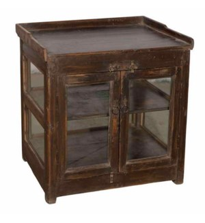 NB-001759 WD. CABINET