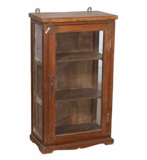 NB-001760 WD. CABINET