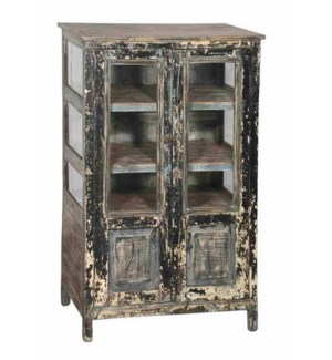 NB-001761 WD. CABINET