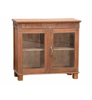 NB-001764 WD. CABINET