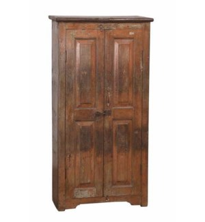 NB-001765 WD. CABINET