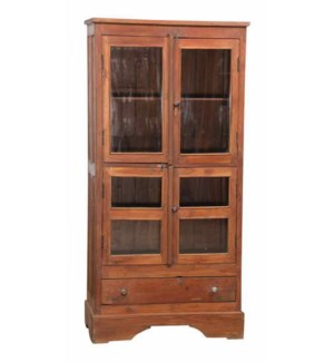 NB-001766 WD. CABINET