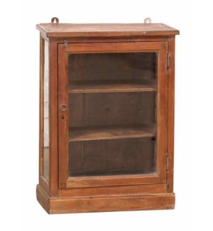 NB-001767 WD. CABINET