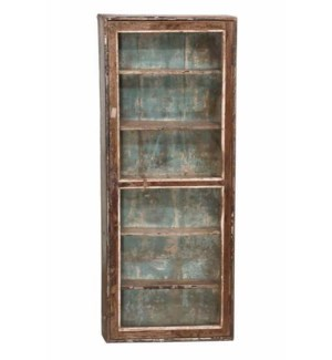 NB-001771 WD. CABINET