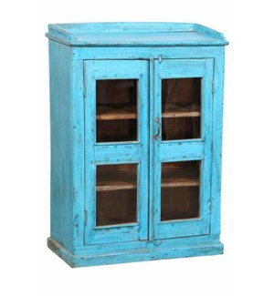 NB-001778 WD. CABINET