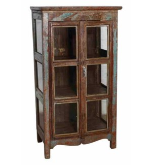 NB-001805 WD. CABINET