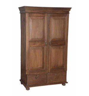 NB-001809 WD. CABINET