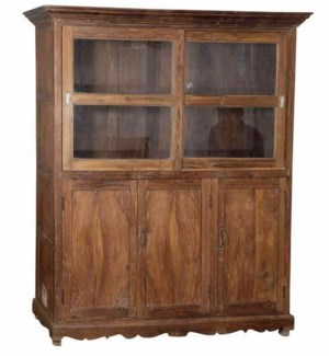 NB-001811 WD. CABINET