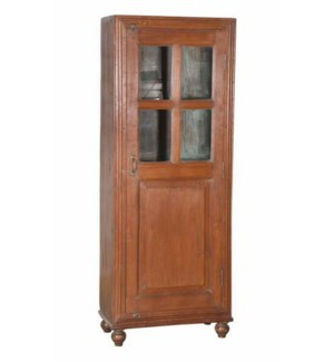 NB-001814 WD. CABINET