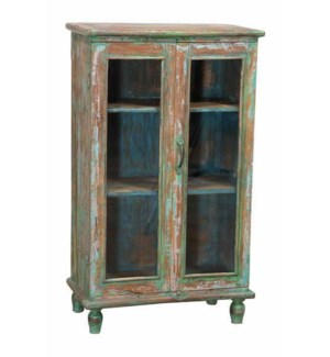 NB-001818 WD. CABINET