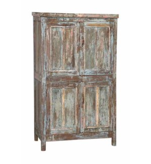 NB-001819 WD. CABINET