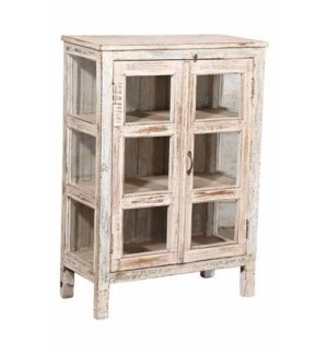 NB-001821 WD. CABINET