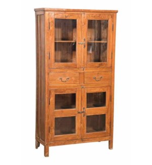 NB-001822 WD. CABINET