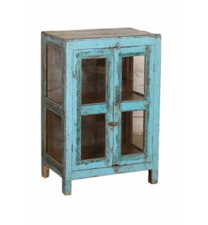 NB-001826 WD. CABINET
