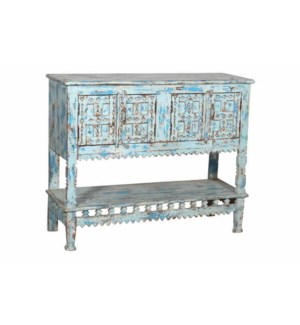 NB-001828 WD. CABINET