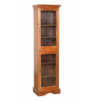 NB-001829 WD. CABINET
