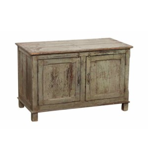 NB-001841 WD. CABINET