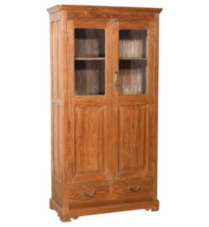 NB-001843 WD. CABINET