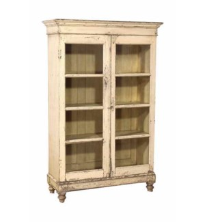 NB-001844 WD. CABINET
