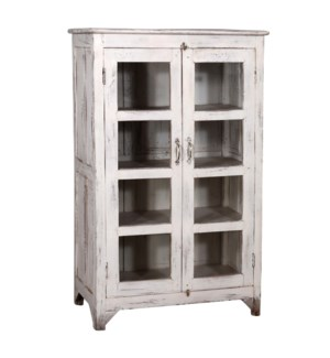 """RS-053999, Wooden cabinet"""