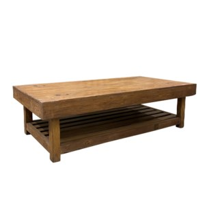 """RM-046276, Wooden table"""