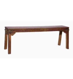 """RS-050406, wooden table"""