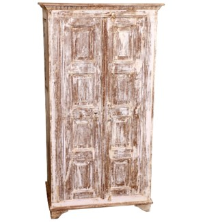 """""""RM-048621,  Wooden Cabinet"""""""