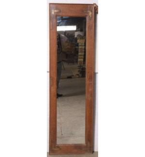 """""""RS-050603,  Art. Wooden Frame With Mirror"""""""