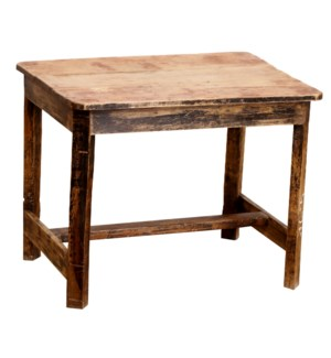 """""""RM-048553, Kitchen Table"""""""