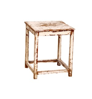 """""""RM-048556, Side Table"""""""