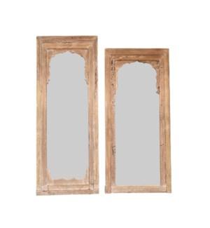 """RM-047994, Morrocan Mirror I"""