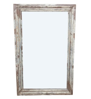 """""""RS-049767, Distressed Mirror"""""""