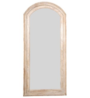 """""""RS-052813, Arch Mirror"""""""